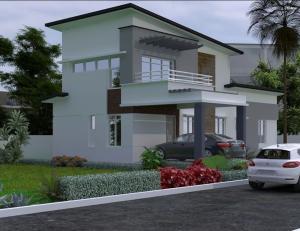 3 bedroom Detached Bungalow for sale Awoyaya Lekki Lagos Awoyaya Ajah Lagos