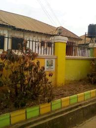 House for sale Lokogoma Abuja