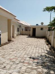 3 bedroom House for rent After Dunamis Church Airport Road Lugbe Lugbe Abuja
