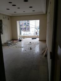 Commercial Property for rent Directly on Awolowo Road  Awolowo Road Ikoyi Lagos
