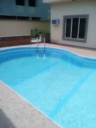 5 bedroom Commercial Property for shortlet Victoria Garden City  VGC Lekki Lagos