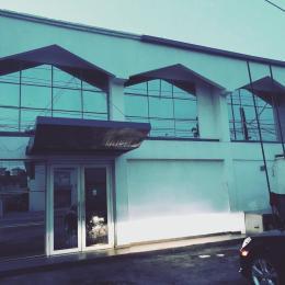 Detached Duplex House for sale . Awolowo Road Ikoyi Lagos