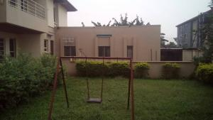 5 bedroom House for sale Maryland Estate Shonibare Estate Maryland Lagos