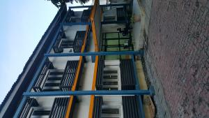 7 bedroom House for rent Off Saka Tinubu Victoria Island Lagos