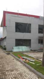 10 bedroom Office Space Commercial Property for rent 232 Adeola Odeku streer Adeola Odeku Victoria Island Lagos