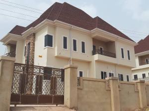 5 bedroom Detached Duplex House for sale New GRA, Trans Ekulu Enugu Enugu