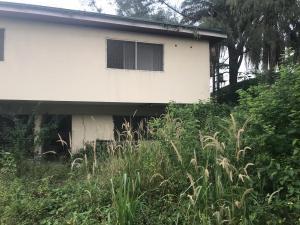 5 bedroom Detached Bungalow House for sale . Ahmadu Bello Way Victoria Island Lagos