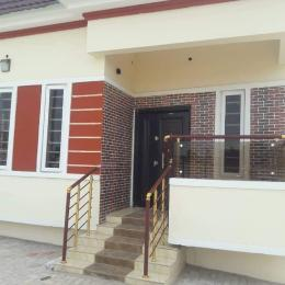4 bedroom Detached Bungalow House for sale New Gra,Trans Ekulu axis Enugu Enugu