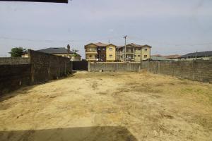 2 bedroom Detached Bungalow House for sale Unity Estate, Ado Ajah Lagos