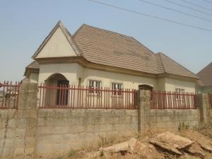 3 bedroom House for sale Gwaladimawa Galadinmawa Abuja