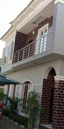 4 bedroom Detached Duplex for sale Lekki Ajah Lagos Lekki Lagos