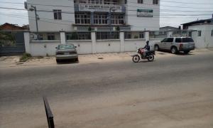 Commercial Property for rent Adeniyi Jones Street Adeniyi Jones Ikeja Lagos