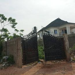 Residential Land Land for sale Elepe Royal Estate, Back of Harmony Castle, Aga-Ebute area, Ikorodu Lagos