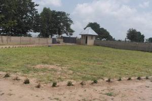 Commercial Property for sale Keffi Road, Kugbo Kuje Abuja