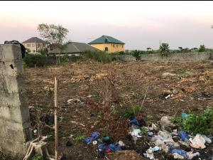 Residential Land Land for sale PROGRESSIVE ESTATE IMOWO KEKERE Ikorodu Lagos
