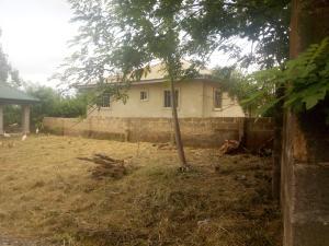 Residential Land Land for sale lane 5, Ajila area off Elebu market Akala Express Ibadan Oyo