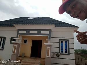 2 bedroom Detached Bungalow House for sale OASIS COURT Estate POKA EPE Epe Lagos