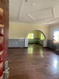 3 bedroom Detached Bungalow House for sale Minfa Estate Lokogoma Abuja