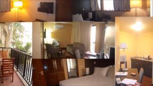 1 bedroom Flat / Apartment for sale Ikoyi Lagos