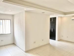 2 bedroom Terraced Duplex for sale Bourdillon Ikoyi Lagos