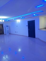 3 bedroom Flat / Apartment for rent Abiodun Yusuf ONIRU Victoria Island Lagos