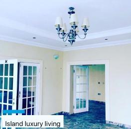 4 bedroom Terraced Duplex House for sale Off Alexander road Ikoyi Lagos