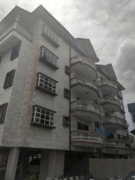 3 bedroom Flat / Apartment for rent Abiodun Yusuf street, ONIRU Victoria Island Lagos