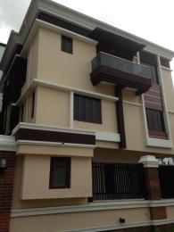 5 bedroom Detached Bungalow House for sale . Ikoyi Lagos