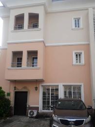 4 bedroom Terraced Duplex House for rent Off Alexander Road Ikoyi Lagos