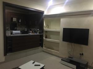 1 bedroom mini flat  Mini flat Flat / Apartment for rent Fafu estate  Idu Abuja