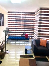 2 bedroom Flat / Apartment for rent Cluster D1 1004 Estate 1004 Victoria Island Lagos