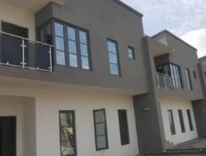 2 bedroom Flat / Apartment for sale Omolayo Estate Akobo Ibadan Oyo