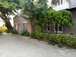 2 bedroom Flat / Apartment for shortlet Off Ligali Ayorinde Street Victoria Island Extension Victoria Island Lagos