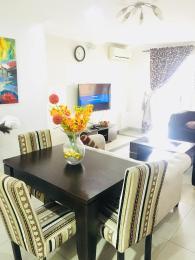 2 bedroom Flat / Apartment for rent Dideolu Estate  Victoria Island Lagos