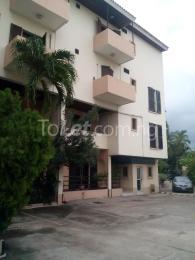 2 bedroom Flat / Apartment for rent By Idejo Street Adeola Odeku Victoria Island Lagos