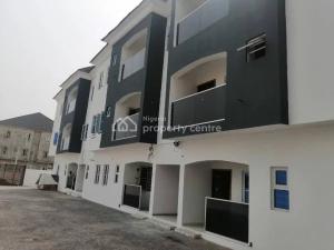 2 bedroom Flat / Apartment for sale Orchid Hotel Road By Chevron Toll Gate Lekki Lekki Phase 2 Lekki Lagos