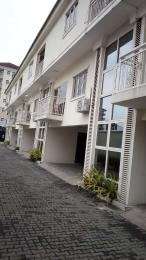 2 bedroom House for rent Victoria Island Lagos