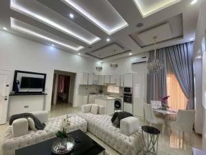 2 bedroom House for sale Mabushi Abuja
