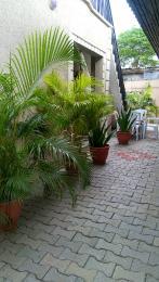 2 bedroom Flat / Apartment for shortlet Oseni close Adeniran Ogunsanya Surulere Lagos