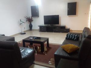 2 bedroom Flat / Apartment for rent Lekki right Lekki Phase 1 Lekki Lagos