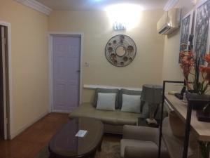 2 bedroom Flat / Apartment for shortlet shonibare estate  Shonibare Estate Maryland Lagos