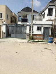 2 bedroom Terraced Duplex House for sale ikota villa estate  Ikota Lekki Lagos