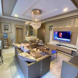 3 bedroom Mini flat Flat / Apartment for sale ...,. Jahi Abuja