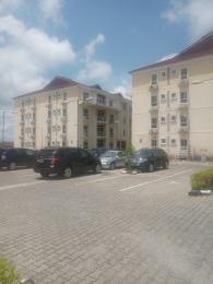 3 bedroom Flat / Apartment for shortlet Cromwell court, off chevron drive chevron Lekki Lagos
