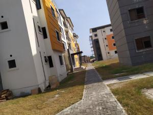 3 bedroom Mini flat Flat / Apartment for rent Rdp Apartments, Beechwood Park Estate, Lekki Express Way Ibeju Lekki Eleko Ibeju-Lekki Lagos
