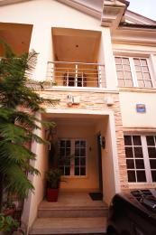 Flat / Apartment for sale R Apo Abuja