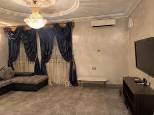 3 bedroom Detached Duplex House for rent Legislative quarters zone A Apo Abuja