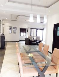 3 bedroom Flat / Apartment for rent Banana Island Road  Banana Island Ikoyi Lagos