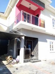 3 bedroom Detached Duplex House for rent Garki 2 Abuja