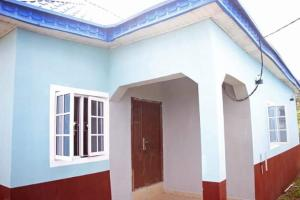 3 bedroom Shared Apartment Flat / Apartment for rent Wuse Wuse 1 Abuja